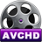 Software gratuito para editar sus videos AVCHD / Blu-Ray