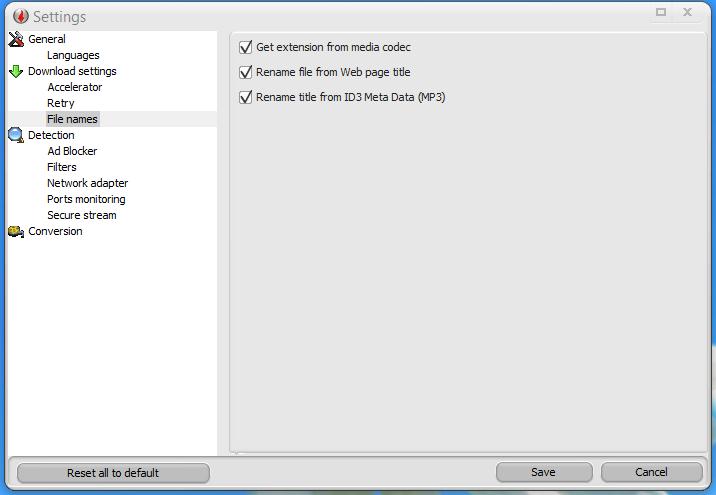http://es.vso-software.fr/upload/product_pages/vsodownloader/settings.png